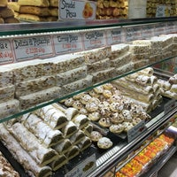 """Photo taken at Roberto Pasticceria """"L'angolo"""" by Юлия Г. on 8/6/2016"""