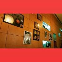 Photo taken at QB Essence by Jose Carlos S. on 12/22/2014