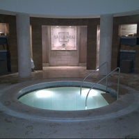 Foto scattata a Terme di Saturnia SPA & Golf Resort da Daniela B. il 11/11/2012