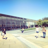 Photo taken at Apple Stanford by Nelson W. on 9/14/2013