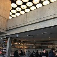 3/5/2017 tarihinde Okşan A.ziyaretçi tarafından The Met Breuer'de çekilen fotoğraf