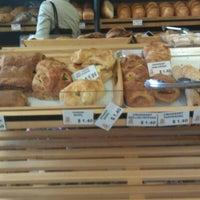 Photo taken at Solero Mediterranean Bakery by Duane B. on 9/29/2012