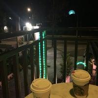 Photo taken at Malaco Hotel by Cindy V. on 3/17/2016