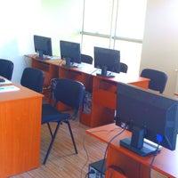 1/13/2014 tarihinde BilgiYazan Eğitim Yazılım ve Danışmanlık Hizmetleriziyaretçi tarafından BilgiYazan Eğitim Yazılım ve Danışmanlık Hizmetleri'de çekilen fotoğraf