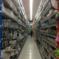 Photo taken at Party City by Siddhaarth A. on 9/18/2013