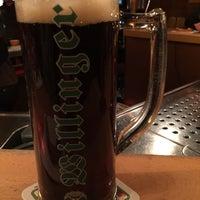 Photo taken at Willinger Brauhaus by Chris on 2/25/2015