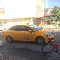 Photo taken at Kuaför Türkan Acar by Mesut U. on 9/24/2018