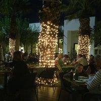 Photo taken at Labyrinth Main Restaurant by Evgeniya C. on 9/18/2013