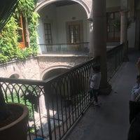 Foto tomada en Restaurante La Aldaba por Jonathan d. el 9/3/2017