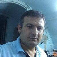 Foto scattata a Atilla Kar Jewellery da Bekir B. il 9/9/2014