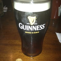 Photo taken at Dubliner Restaurant & Pub by Teddy H. on 1/24/2013