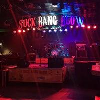 Photo taken at Suck Bang Blow by Sherry P. on 8/28/2016