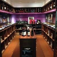 Photo taken at Taste Spain 品味西班牙 by Quan L. on 6/18/2014