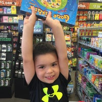 Photo taken at Five Below by Elaine C. on 6/15/2017