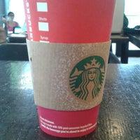 Photo taken at Starbucks by Eduardo V. on 12/2/2015