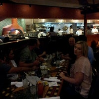 Photo taken at Carrabba's Italian Grill by Marc L. on 9/19/2012