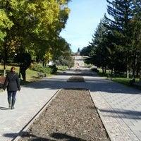 Пятигорск наркологии запой солнечногорск