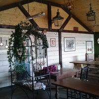 รูปภาพถ่ายที่ Primrose Cafe โดย Zaneta K. เมื่อ 2/5/2017