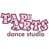 Photo taken at Tap 'n Arts Dance Studio of Harrisburg, PA by Tap 'n Arts Dance Studio of Harrisburg, PA on 8/6/2013
