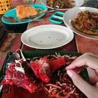Photo Taken At Dapur Rita Tulang Merah Original By Arif J On 3