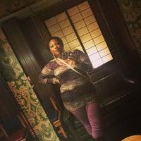 Photo taken at Bush Garden Restaurant by Katoya P. on 10/12/2014