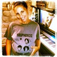 Photo taken at Murphy's Pub by Davide on 9/22/2013