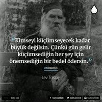 Photo taken at Kuşna Butik Otel by 🔹🔶Esra🔹🔶 . on 1/2/2017