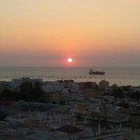 Foto tomada en Hotel Guadalquivir por Selectravels +. el 8/30/2013