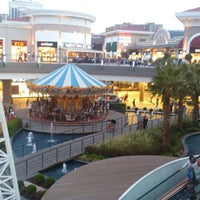 8/17/2013 tarihinde Celil C.ziyaretçi tarafından ArenaPark'de çekilen fotoğraf