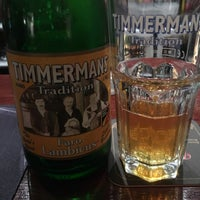 Photo taken at Brouwerij Timmermans by Johan D. on 11/1/2016