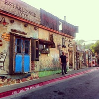 Photo taken at Maria's Taco Xpress by Raquel L. on 5/18/2013