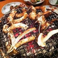 Photo taken at Origine by Pekotomo on 10/26/2012