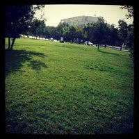 8/20/2013 tarihinde Dilan Ö.ziyaretçi tarafından Elektrik Elektronik Fakültesi'de çekilen fotoğraf