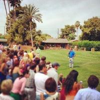 Photo taken at Arizona Country Club by Aman B. on 3/30/2013