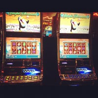 Photo taken at Jackpot Junction Casino & Hotel by Brandon S. on 7/22/2012