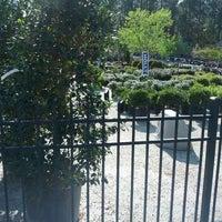 ... Photo Taken At Woodleyu0026amp;#39;s Garden Center By Michael K. On ...