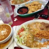 Photo taken at Papa Jose's by Robert G. on 8/7/2012