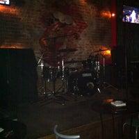 Photo taken at Jack Pub by Ricardo C. on 7/4/2014