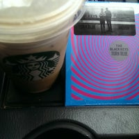 Photo taken at Starbucks by Timmy D. on 5/29/2014