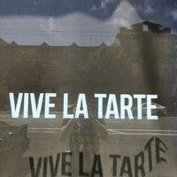 Photo prise au Vive La Tarte par Corey le5/13/2018