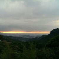Photo taken at 和原茶坊 by Tungw on 8/25/2013