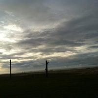Photo taken at Mimpian Jadi Resort by joVie on 12/26/2012
