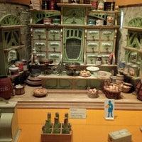 9/1/2013에 Rk님이 Spielzeugmuseum에서 찍은 사진