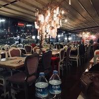 1/29/2018 tarihinde Süheyla A.ziyaretçi tarafından Deli Yengeç'de çekilen fotoğraf