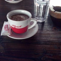 Photo taken at Balkan Pub by Александар П. on 11/2/2015
