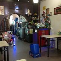 Foto tomada en Lao Ta por Tachakarn L. el 9/20/2012