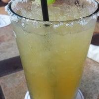 Photo taken at Taco Mamacita by Katy P. on 9/8/2013