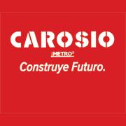 Foto tomada en Carosio por Carosio el 8/20/2013