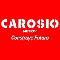 Foto tomada en Carosio por Carosio el 2/8/2014