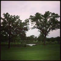 Photo taken at Columbia Golf Course by Zachary J. on 6/9/2013